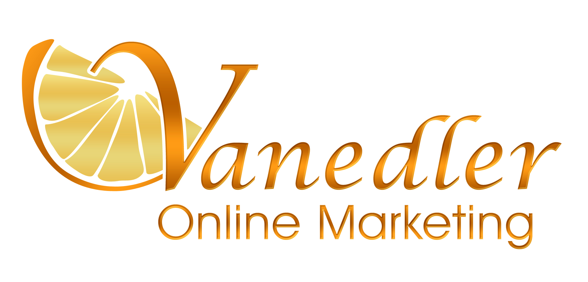 Webdesign und Online Marketing Vanedler UG